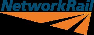 1200px-Network_Rail_logo
