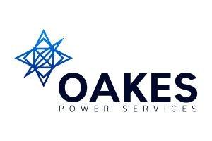 OPS-Logo-Final